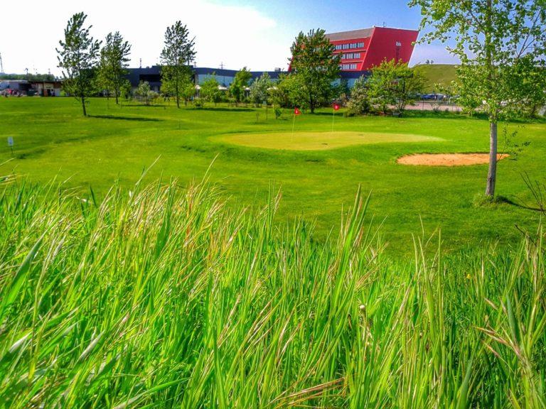 kontakt-golfclub