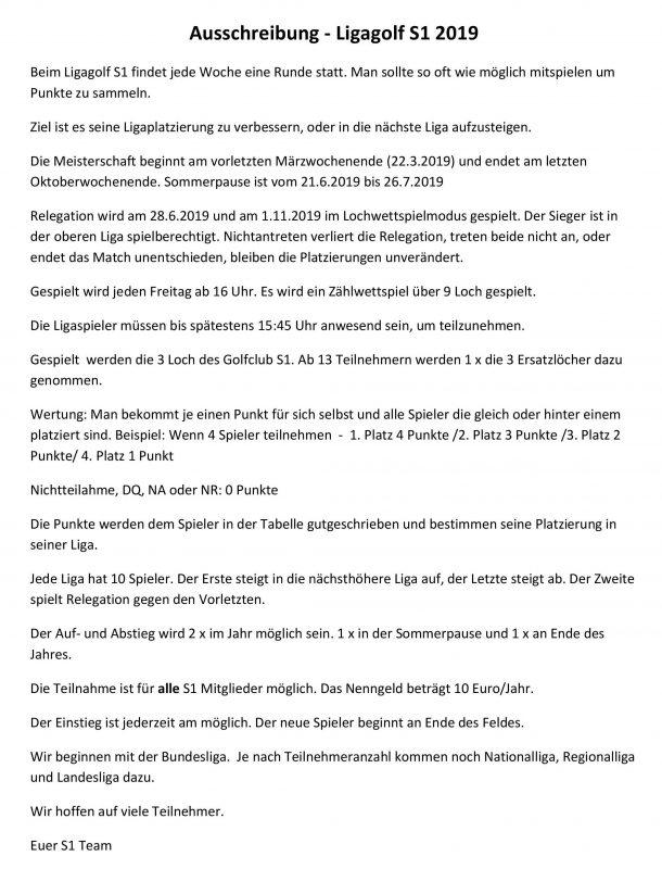Ligagolf-Ausschreibung10-page-001-e1553425938654